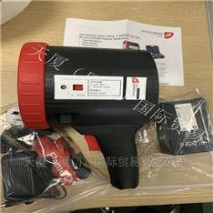 Sense-Ware T-229/4P红外线探测仪