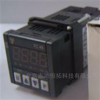 UWZ48-L24-30Vgrasslin   定时器
