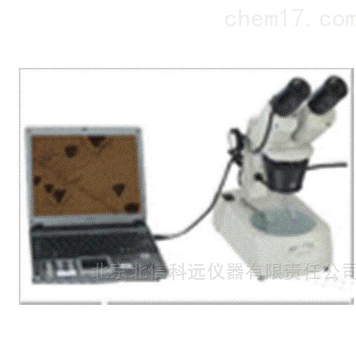 硅片缺陷观测仪 硅片位错层错检测仪 硅片划痕崩边测定仪