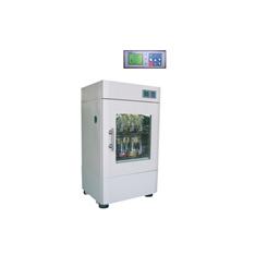 新苗KYC-1102C恒温全温双层培养摇床