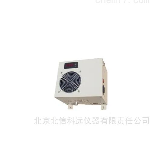 电子冷凝器 电子除湿器 半导体致冷除湿器 热处理电子除湿器