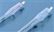 带储液部移液管25 - 70ml