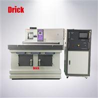 DRK100模拟汽车振动台