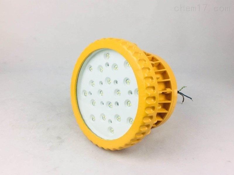 润光照明LND102-I LED免维护防爆灯