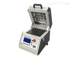 加热型紫外臭氧清洗机