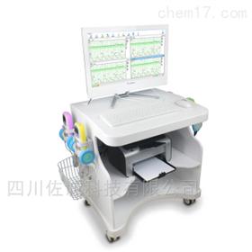 CIS-Analysis 2000型胎儿中央监护系统