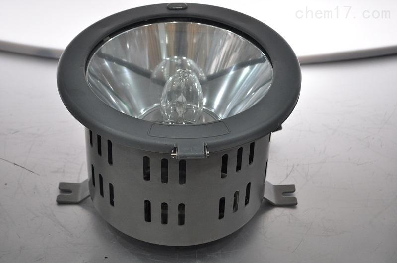 润光照明NFC9110高效顶灯