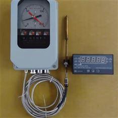 北京变压器绕组温控器
