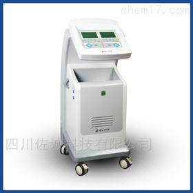 KJ-3000B2 型脑循环功能治疗仪