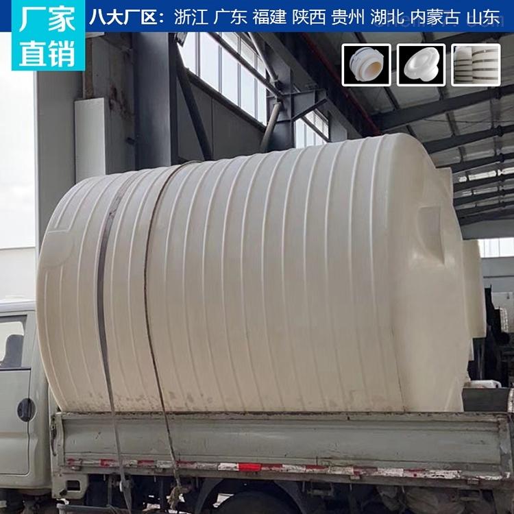 十堰1吨PE罐抗氧化