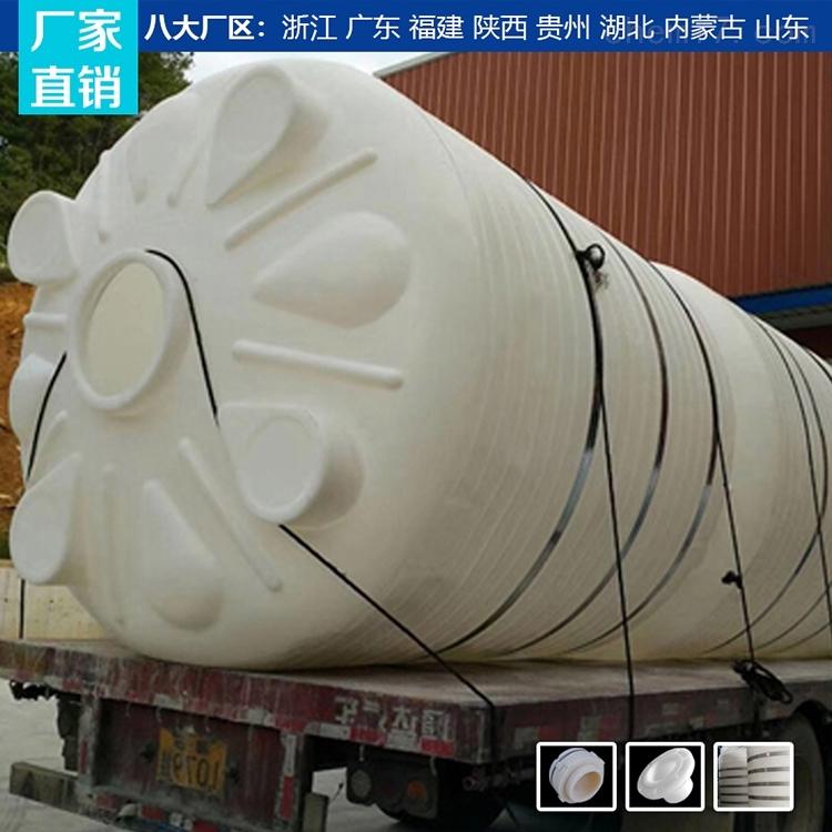 贵州30吨pe罐性能好