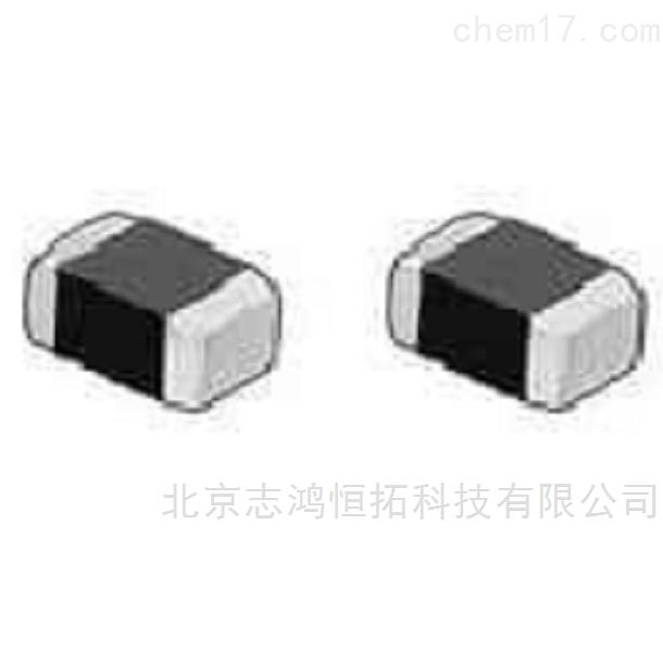 murata   传感器