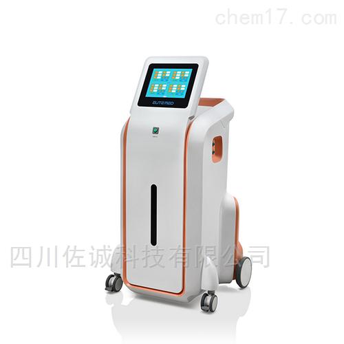 RT140型 神经肌肉电刺激仪