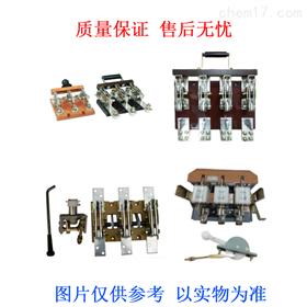 JYN2-10/630A触头盒,JYN2-10/1250A触头盒