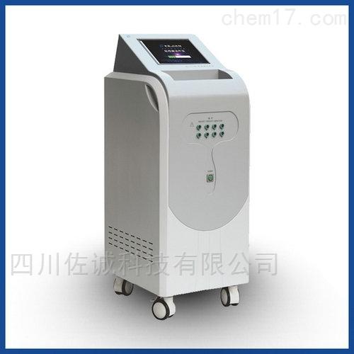KJ-3100B 成人款经颅磁治疗仪