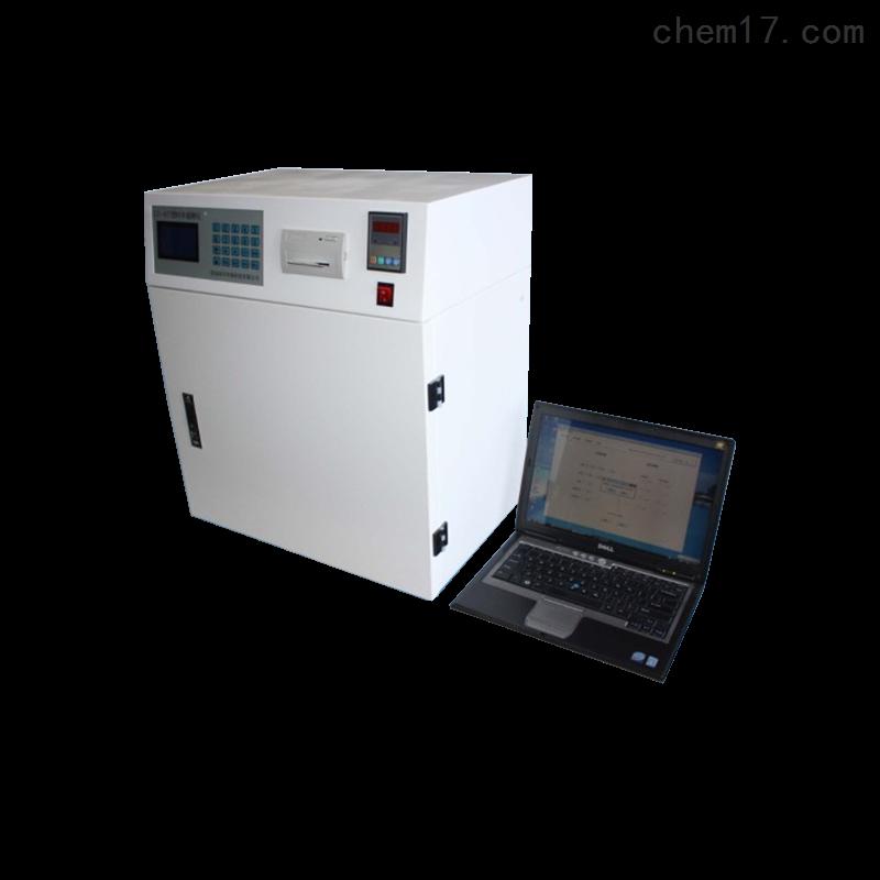 HX-BOD-204型全自动BOD测定仪Y6
