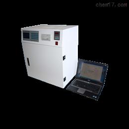 HX-BOD-204型  全自动BOD测定仪
