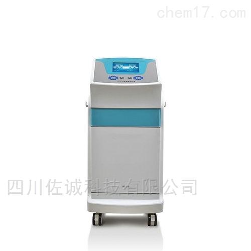 RT310型 微电脑治疗仪