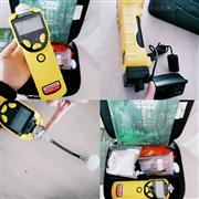 PGM-7320美国华瑞VOC检测仪挥发性气体检测