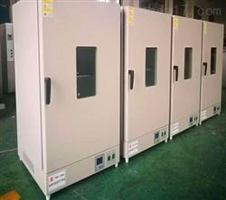 DHG-9140A(140L)恒温鼓风干燥箱