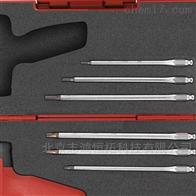 PBC6.990PBSwiss   工具