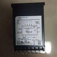 H7BX-AD1日本欧姆龙OMRON电子计数器