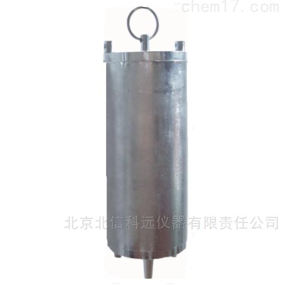 油脂取样器 油脂扦样器