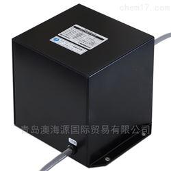 日本DENKENSEIKI电研精机NCT-F5变压器