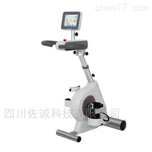 LIMB TD 型下肢运动康复训练仪