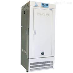 广东泰宏君人工气候箱LRH-400A-GSIE