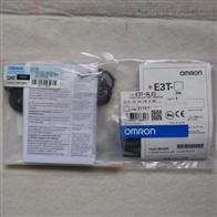E3T-SL23 2M日本欧姆龙OMRON光电传感器