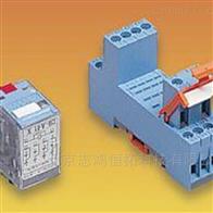 MR-C C5-M10 DC24Vreleco   继电器
