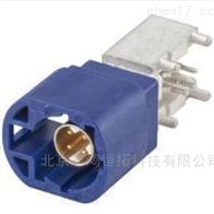 D4S20L-40MA5-CRosenberger    连接器