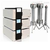 LC3000U制备型液相色谱