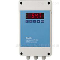 DPM 780Schwille   电流表