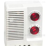 ETF012Stego   温控器