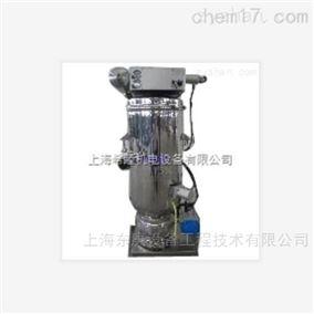 氮气保护真空输送机的功能