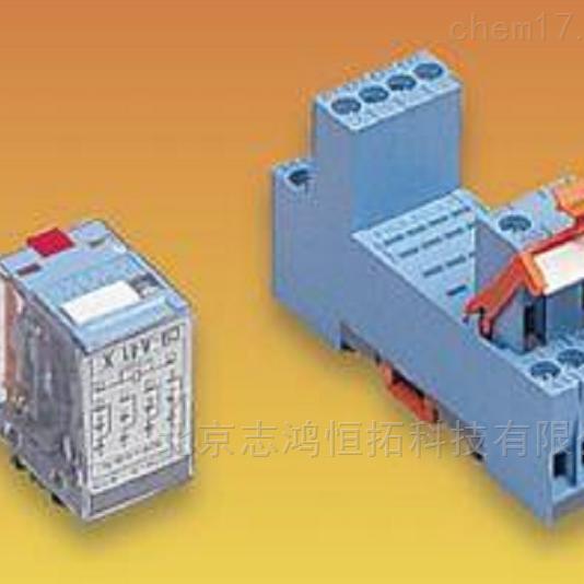 德国VERO POWER 电源模块 转换器