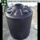 四川10吨塑料桶