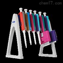 Colour彩色移液器