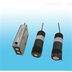 超声波水位传感器 超声波水位监测器 明渠流量水位传感器 超声波非接触测量水位传感器