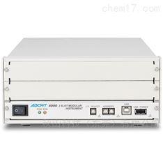 日本adcmt红外测光仪 4000/400 5X 系列