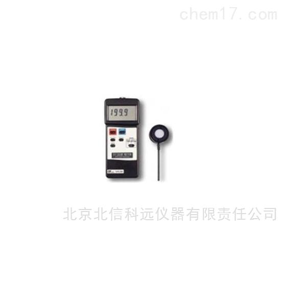 紫外线强度计 紫外线全天候测量仪 杀菌灯强度测量仪 光照强度监测仪
