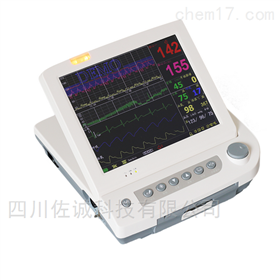 FM-6B型胎儿监护仪技术说明