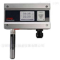 瑞士罗卓尼克HF535-S-WB1XX1XX温湿度变送器