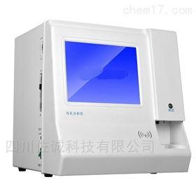 ARC100型母乳分析仪技术快讯