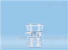 SARSTEDT Filtropur 过滤产品