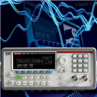 Keithley 3390 任意波形/函數發生器