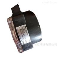 供应德国KIESEL螺杆泵配件 SP 05/1