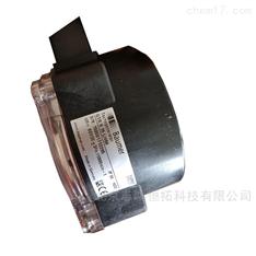 供應德國KIESEL螺桿泵配件 SP 05/1